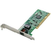 Placa De Rede Pci Intel Pwla8391gt (1 Rj-45 / Gbe / 32-bit)