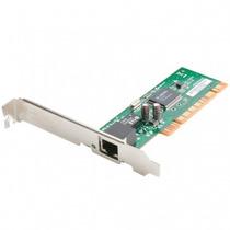 Placa De Rede D-link Dfe-520tx Ethernet Frete Grátis