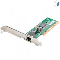 Placa De Rede D-link Dfe-520tx Ethernet C/ Nota Fiscal Pci