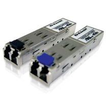 Mini Gbic D-link Dem-312gt2 - 1000base-sx Original