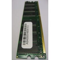Memória Cisco Dram Asa5505 512mb