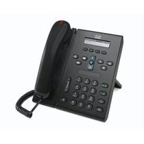 Telefone Cisco Cp-6921 6921 Ip Phone