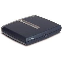 Modem Speed Touch 510 Completo Com Fonte E Cabo De Telefone