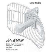 Antena Ubiquiti Airgrid M5 23dbi