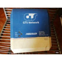 Antena De Internet Wireless Externa/gts Network/xtreme54mbps