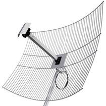 Antena Grade Wireless Zirok