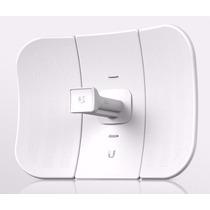 Antena Wireless Ubiquiti Litebeam Lbe-m5-23-br 23dbi 5ghz