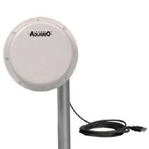 Aquario Usb1210 - Antena+usb+cabo10m - Kit Cliente Internet