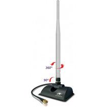 Antena Omni 5dbi Highbooster Gts 360º
