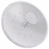 Ubiquiti Airmax Antena Rd-5g30 Rocket Dish 5ghz 30dbi