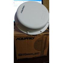 Antena Painel Setorial Aquario 2,4 Ghz 12 Dbi