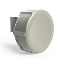 mikrotik- Routerboard Rbsxt- 5ndr2 L3 (lite 5) (kit Com 10)