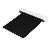 Hub 4 Portas + Mouse Pad Branco St-mh02 Smart