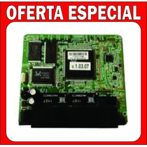 2 Unid Access Point Engenius Pcbansr 1221 Wifi Repeater*