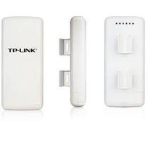 Tp-link Wireless Outdoor Cpe Tl-wa5210g 2.4ghz Nanostation