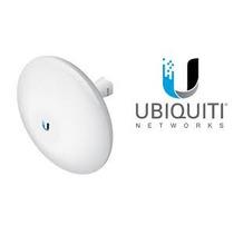 Antena Ubiquiti Nano Beam Nbe-m5-16 5ghz 16dbi Original