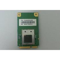 Placa Wireless Atheros Ar9281
