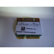 Wireless Atheros Ar5b125 Notebook Acer Aspire V5 471 6888