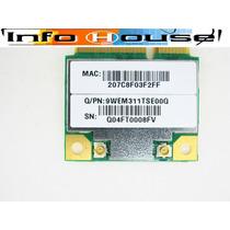 Pci Wireless Sti Notebook Is-1412 9wem311tse00q-------c:5060