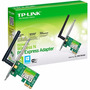 Adaptador Tp-link Pci Express Wireless 150mbps Tl-wn781nd