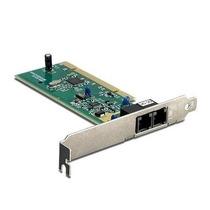 Fax-modem Kaiomy Pci Pinball-c V.92 56k (internet Discada)