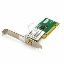 Placa De Rede Wireless Engenius Epi3601r B/g Promoção Barata
