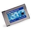 Placa De Rede Pc Card Model 3ccsh572bt 3com Office Connect