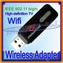 Adaptador Wireless Samsung Lg Phil Smart Tv Pc Frete Grátis