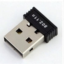 Mini Adaptador Usb Wifi Net Sem Fio Chip Realtek Rtl818cu