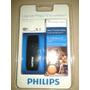 Pta01 Adaptador Wireless Usb P/ Tvs Philips Smart