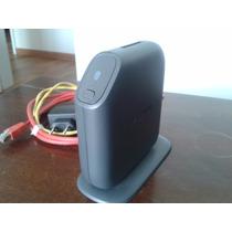 Roteador Belkin F7d5301 V3