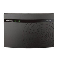 Roteador D-link Dir-610n Wireless N 150mbps