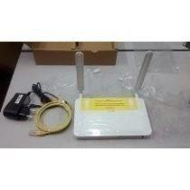 3g 4g Zte Chip Desbloqueado Todas As Operadoras Antena Ext