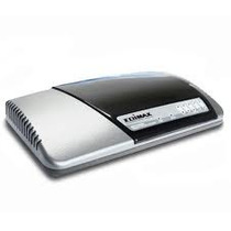 Wireless Access Point Edimax 7210 5.8ghz 54mbps