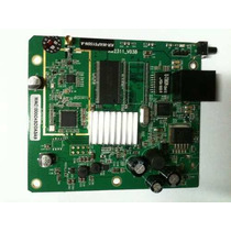 Placa Pcba 5 Ghz Chipset Ralink Rt2880 Fw Ap Router