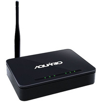Roteador Wireless Apr-2410 N150 Aquario