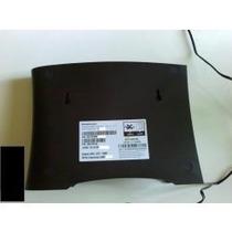 Modem Vdsl Wi-fi Power Box Modelo 2764gv 1a 100mbps Sagemcom