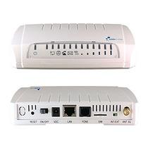 Roteador 3g Midcom Md910f Desbloqueado Wifi Super Oferta