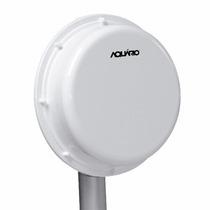 Antena Wireless Setorial 60 12dbi 2.4 Aquario