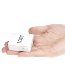 Roteador Repetidor Portátil 300mbps Wireless Wifi Vonets