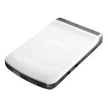 Roteador Portátil Wireless 3g - 3g150m - Tenda + Nota Fiscal