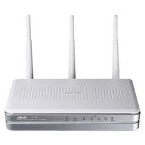 Asus Us Asus Rt-n16 Wireless N300 Gigabit Router