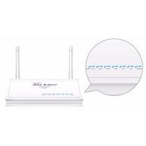 G.duo Access Point Dual 11b/g Air Live Pronta Entrega Novo