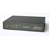 Wireless Air Live Ip-2000 Vpn Router