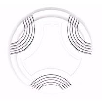 Mikrotik Router Board Rb Cap 2n Celling Ap Unifi Garant.1ano