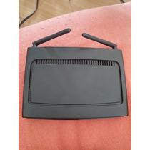 Roteador Wifi Pirelli E4001n