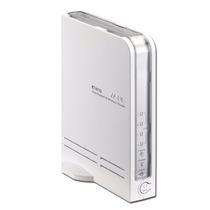 Roteador Asus Sem Fio 300mbps Rt-n13u Wi-fi Usb Wireless