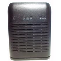 Modem Adsl Wifi W- M1120 150mpbs Só Vivo Speedy