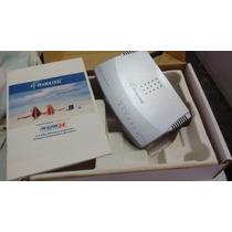 Vendo Aparelho Roteador Wifi
