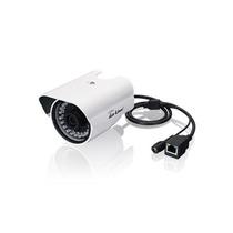 Air Live Camera Ip 2mp Bu-2015 Outdoor Nightvi